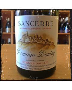 2016 ETIENNE DAULNY SANCERRE