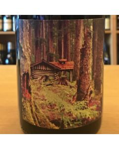 "2014 ERIC KENT ""ALTOOSA'S VINEYARD"" RUSSIAN RIVER VALLEY SYRAH"