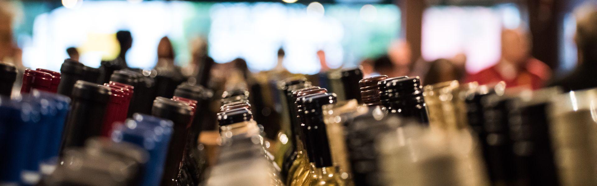 Bottles_Slide